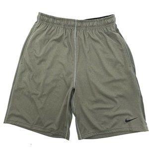 Nike Dri-Fit Men's Athletic Shorts M